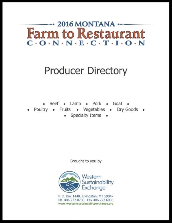 Producer Directory 2016.jpg
