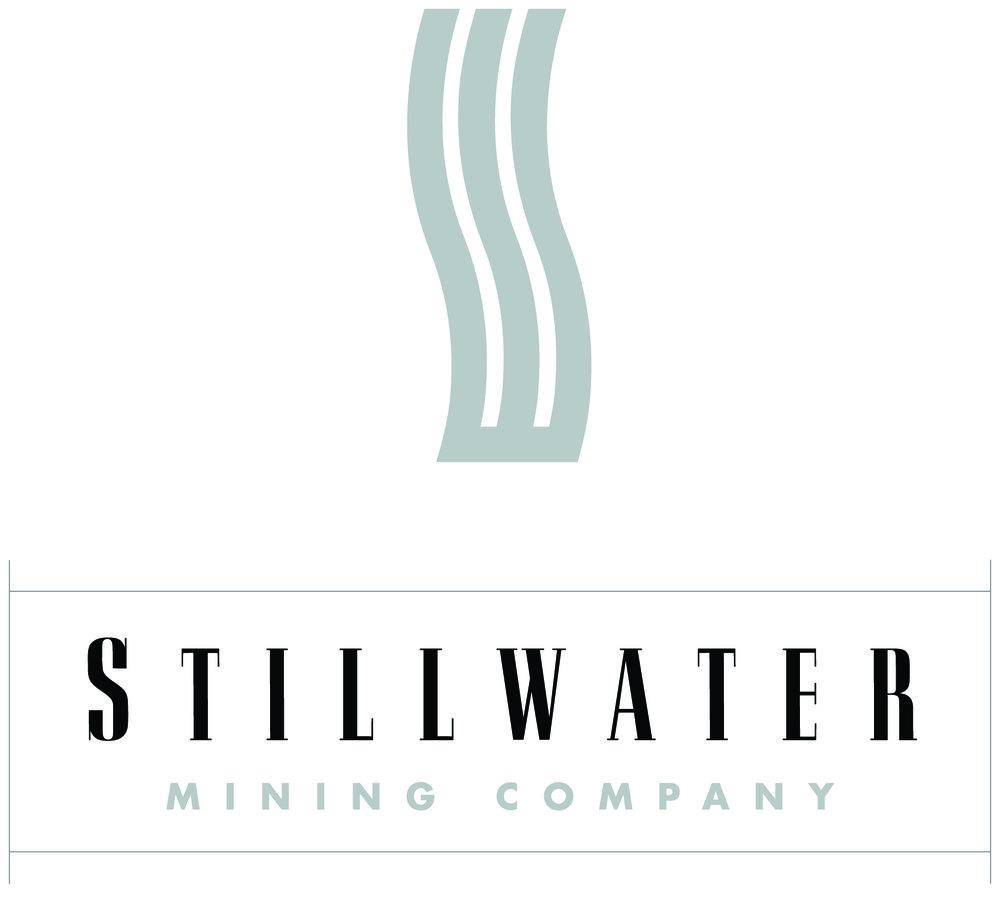 stillwater-mining-company-logo.jpg