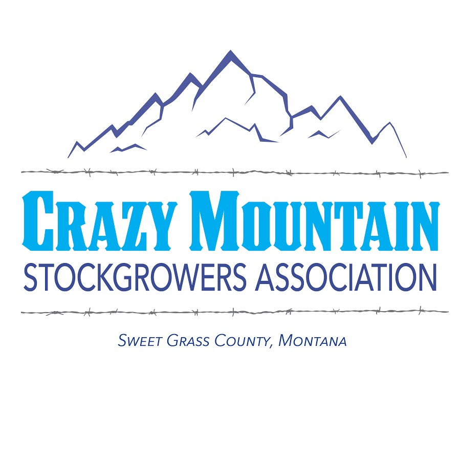 CMSGA_mountain logo color.jpg