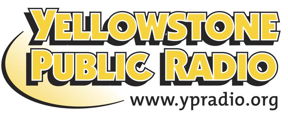 YPR_Logo_2Line.jpg