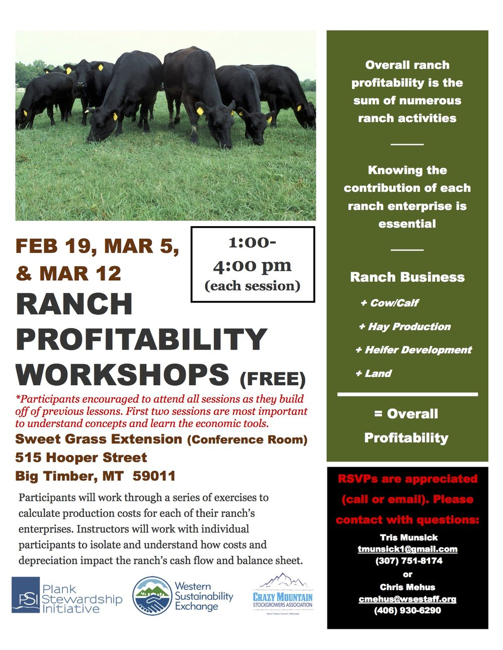 PLANK - Ranch Profitability Workshop Flyer.jpg