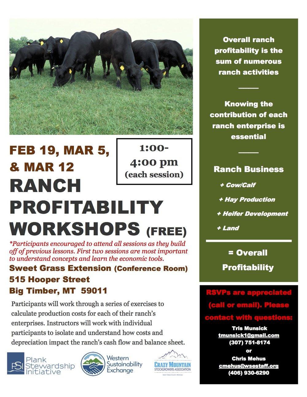 PLANK - Ranch Profitability Workshop Flyer.jpg
