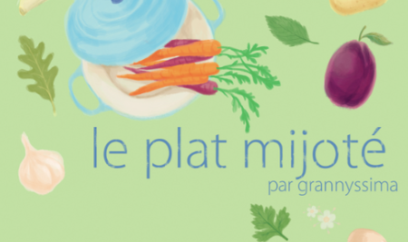restaurant-montreal-francais-cuisine