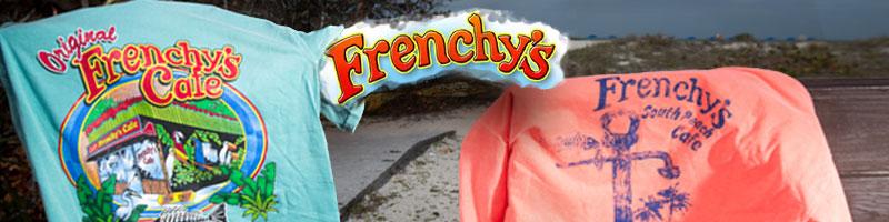 frenchys-1.jpg