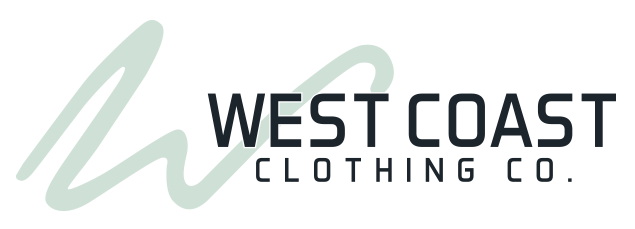 West Coast Clothing Co.