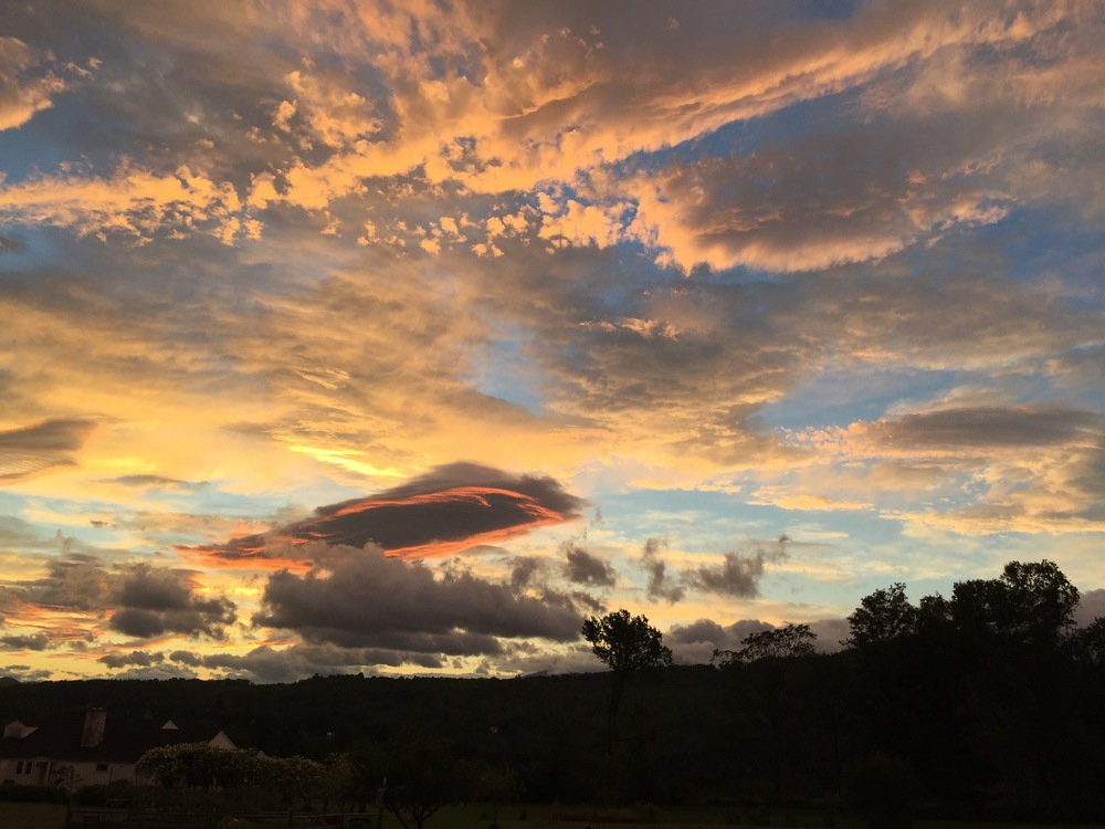 Sugar Hill sunrise - RAB.jpg