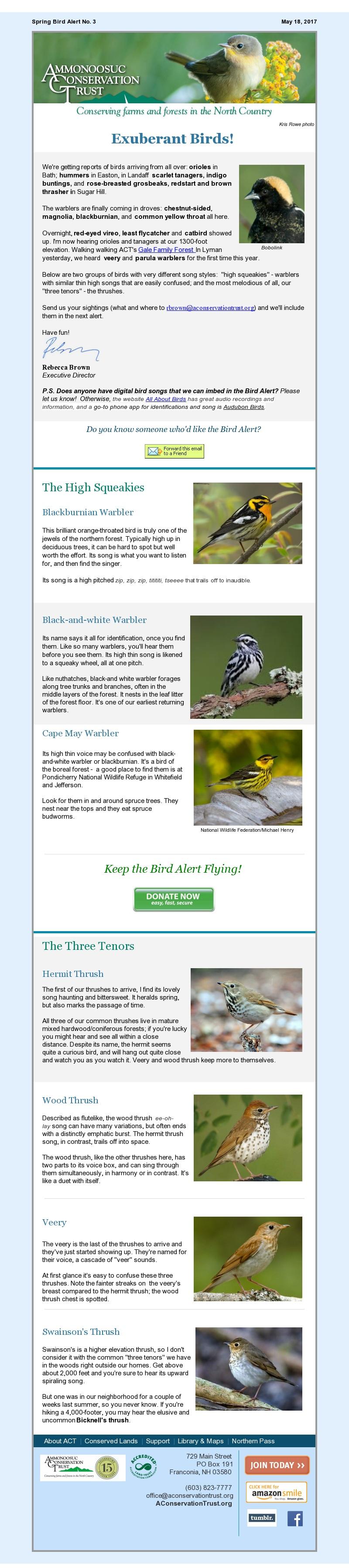 Bird Alert 3 May 12 2017.jpg