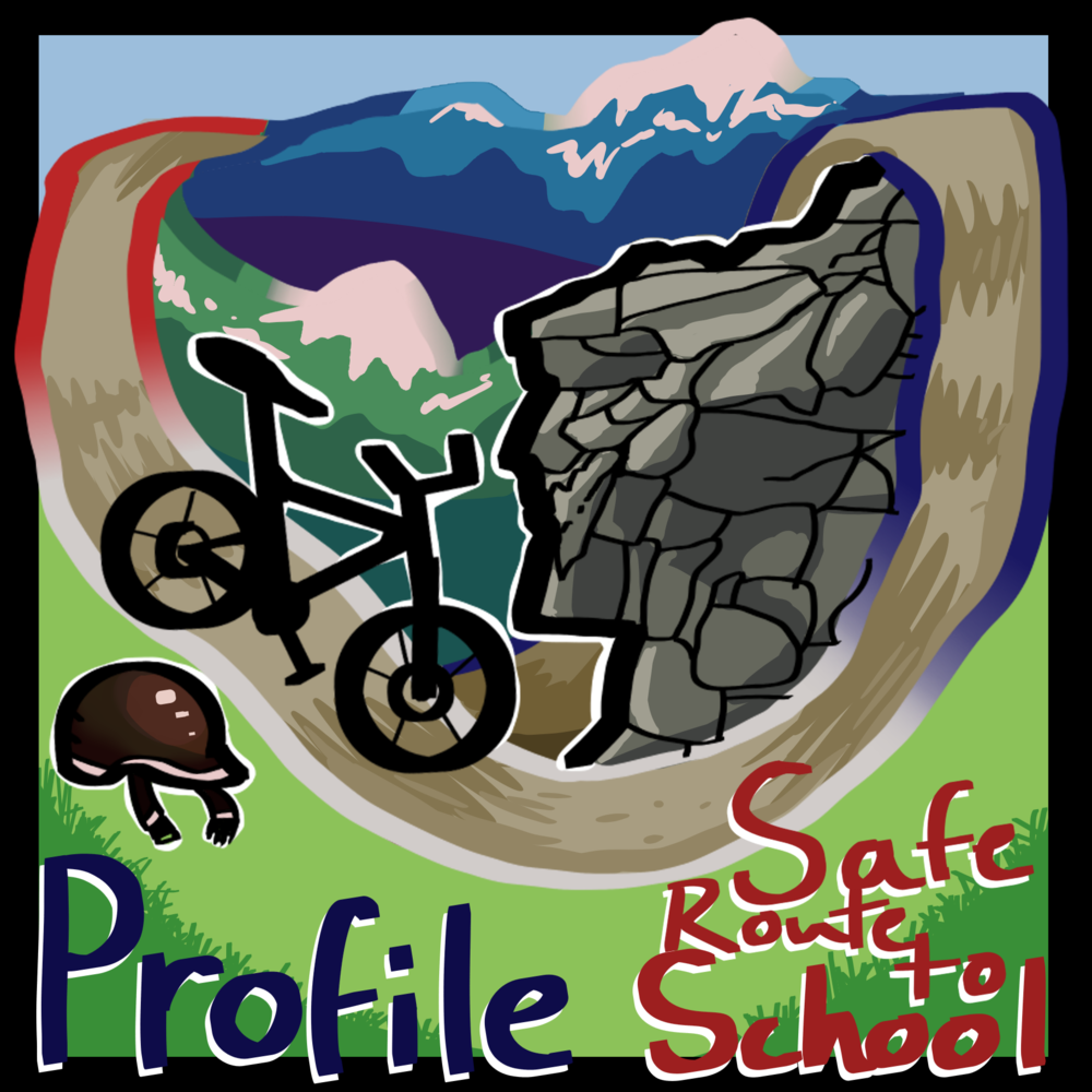 Safe route to school logo.png