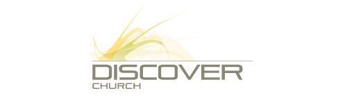 dc-Logo2.png