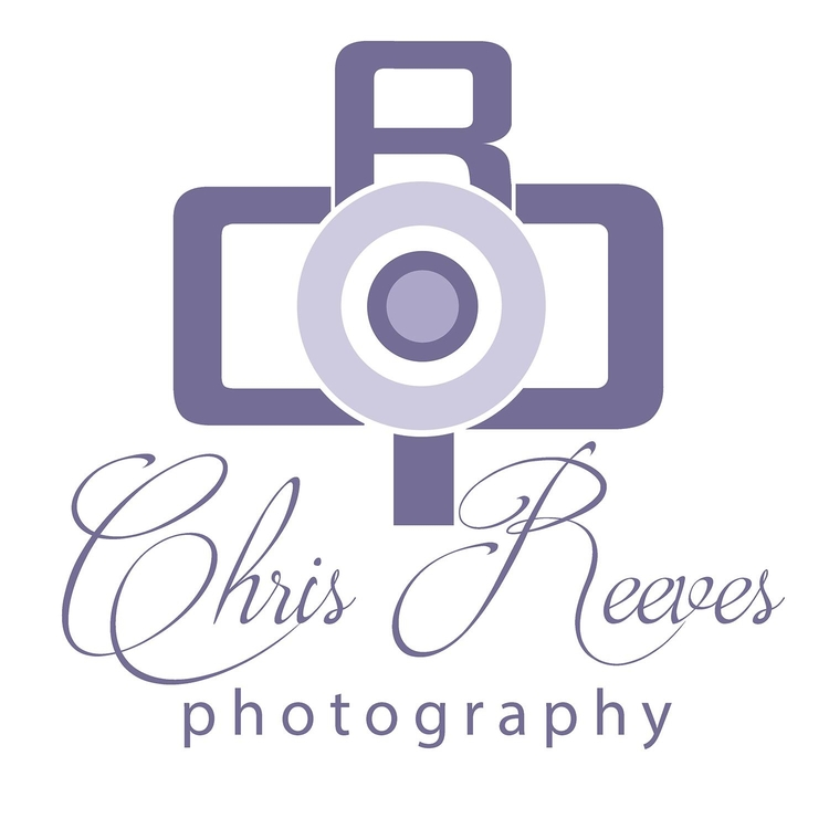 Chris Reeves Photography