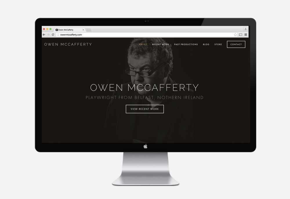 owenmccaffertynewwebsite