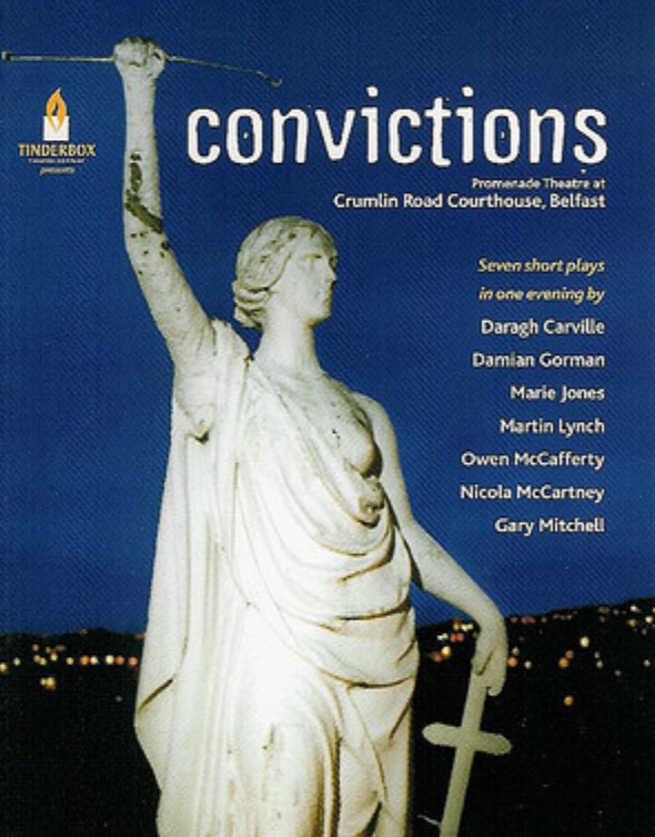 OwenMcCaffertyconvictions