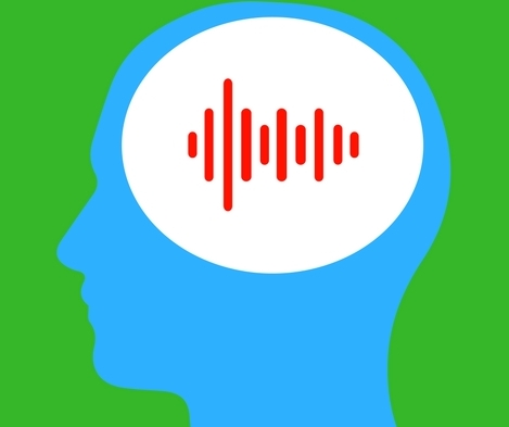 Experiment with sound science workshop_WittyScientistsLLC.jpg
