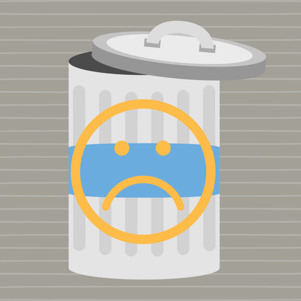 empty garbage.png