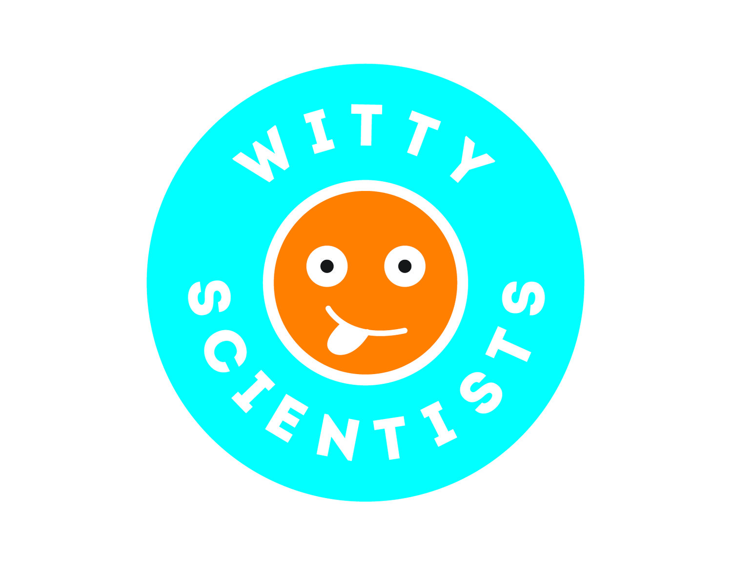 Witty Scientists, LLC