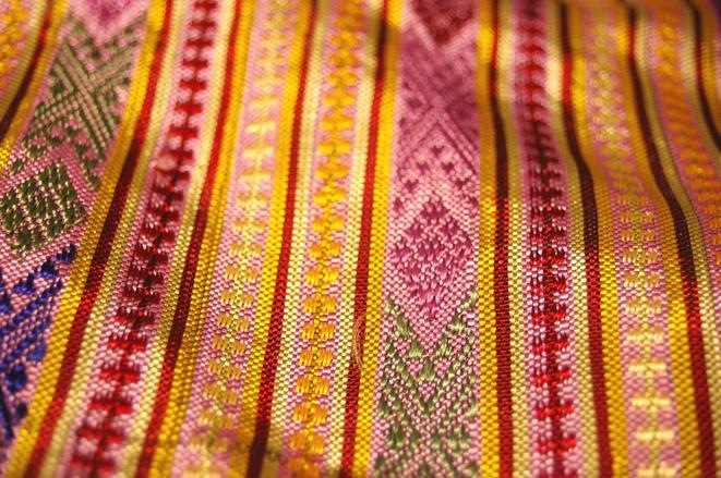 FreeImages.com/Sandra Gray