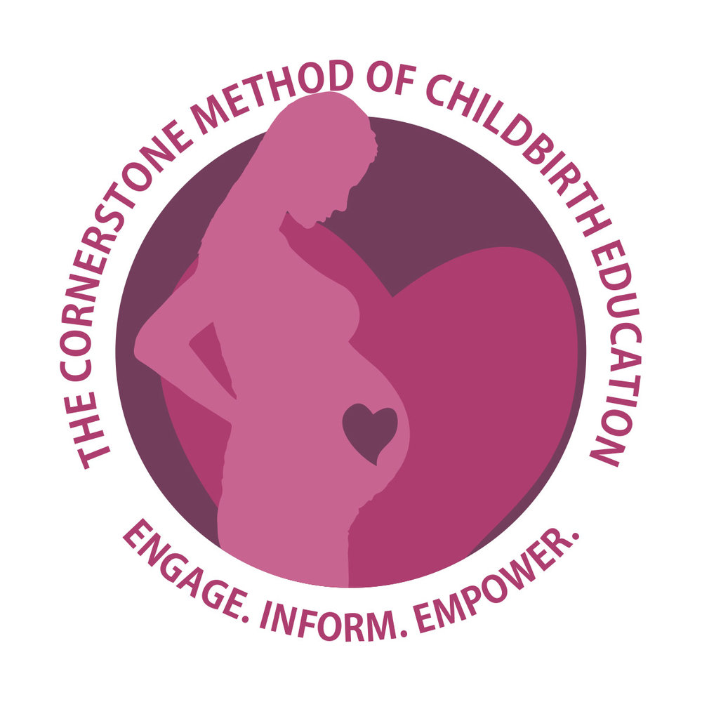 The Cornerstone Method Of Childbirth Education Teacher Training