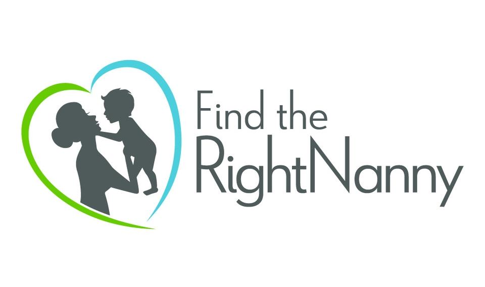 Big one RightNanny_logo (1).jpeg