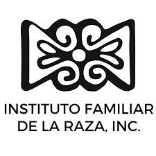 IFAR Logo.png