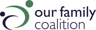 Our Family Coalition Logo.jpg