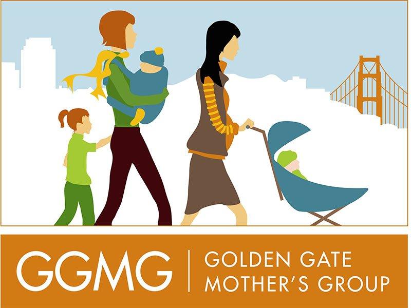 GGMG Logo.jpg