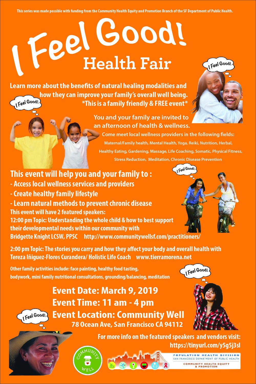 03 IFeelGood Health Fair 4x6 --01.jpg