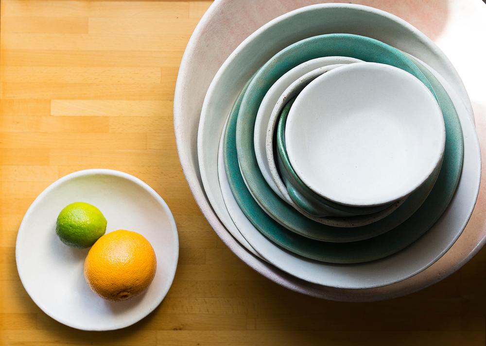 Bowls-&-Fruit.jpg