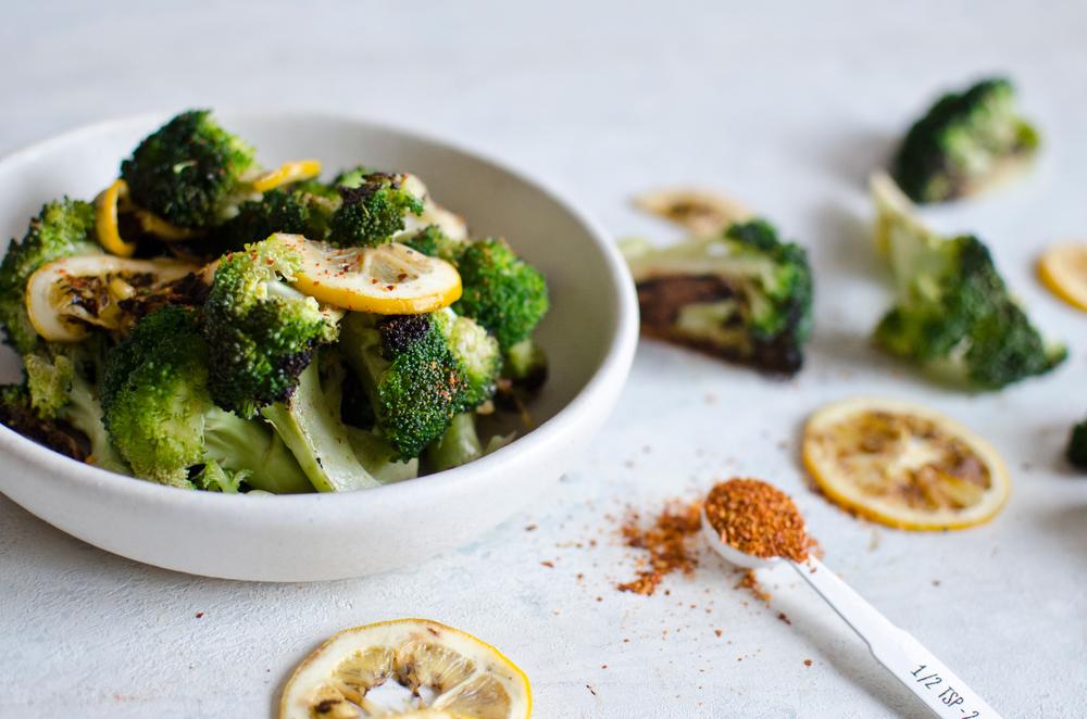 broccoli-side_.jpg