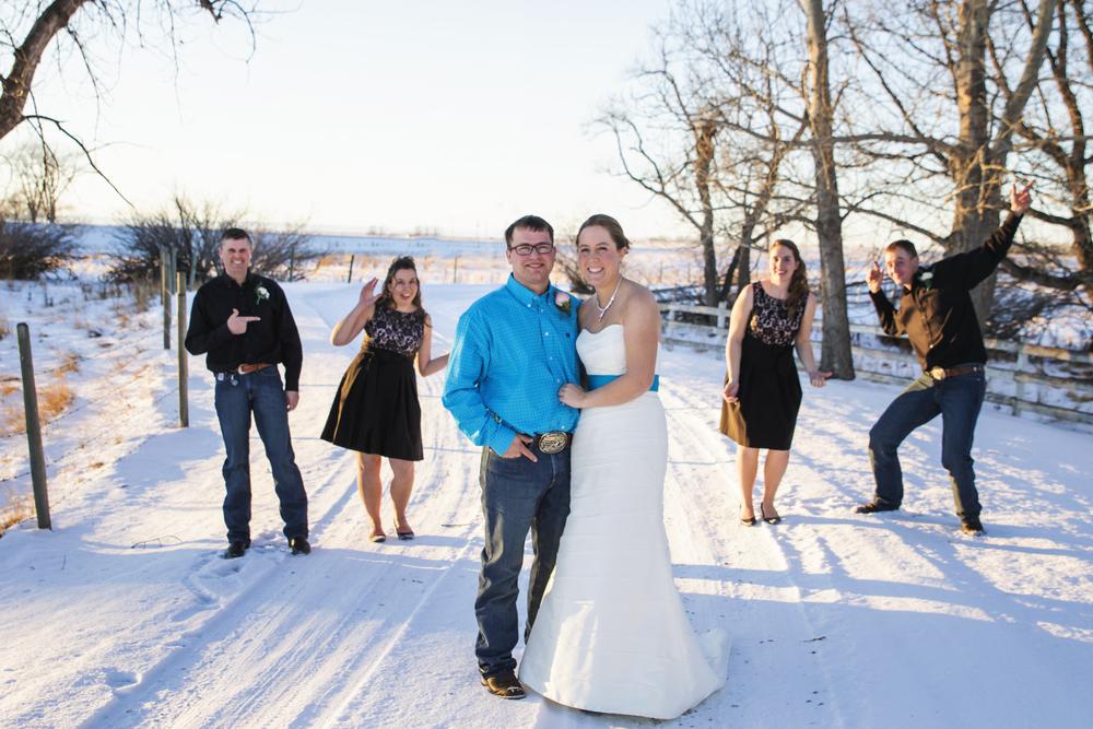 {Bridal Party} (61).jpg