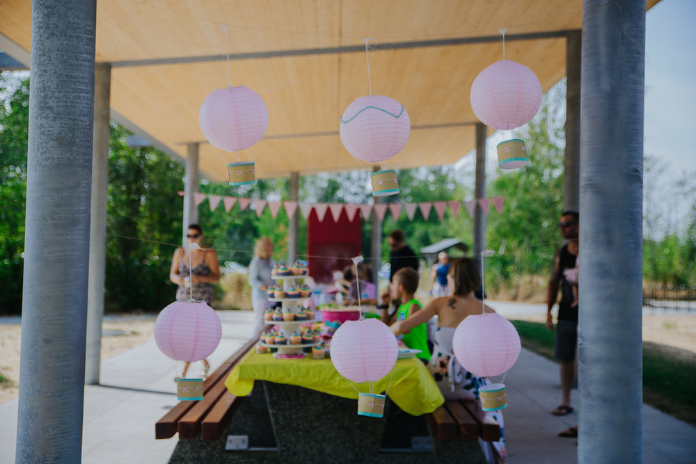 Documentary First Birthday Party (7 of 200).jpg
