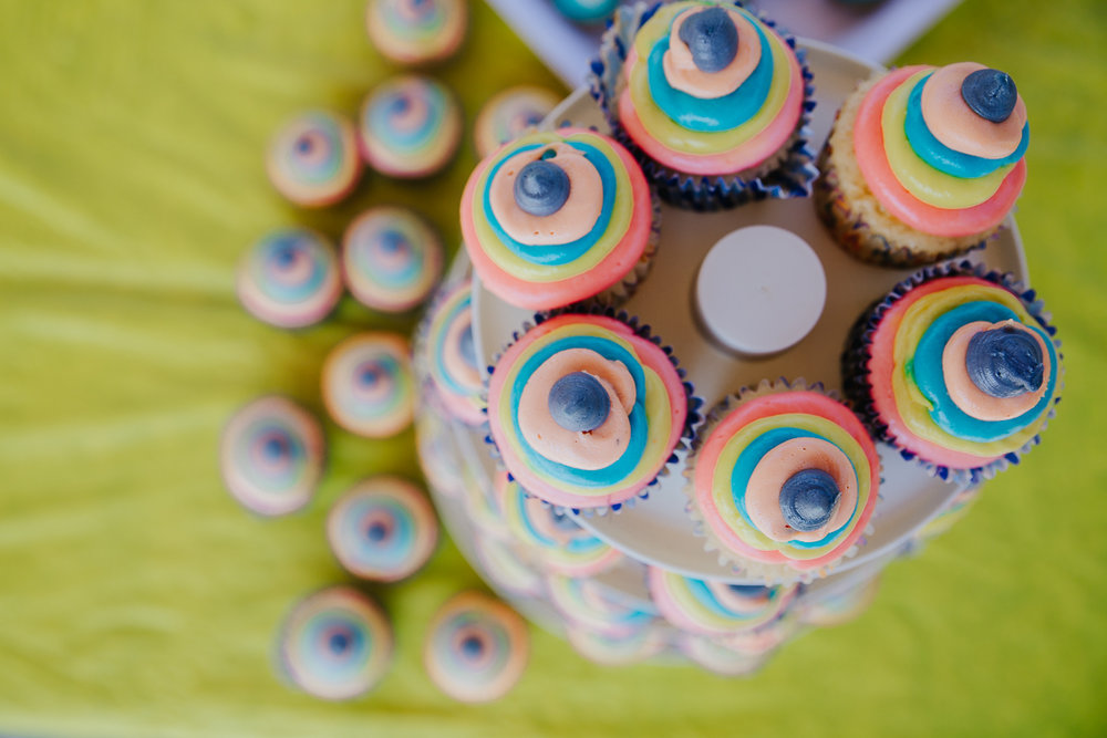 Documentary First Birthday Party (15 of 200).jpg