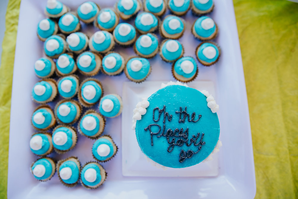 Documentary First Birthday Party (9 of 200).jpg