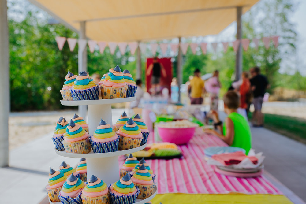 Documentary First Birthday Party (17 of 200).jpg