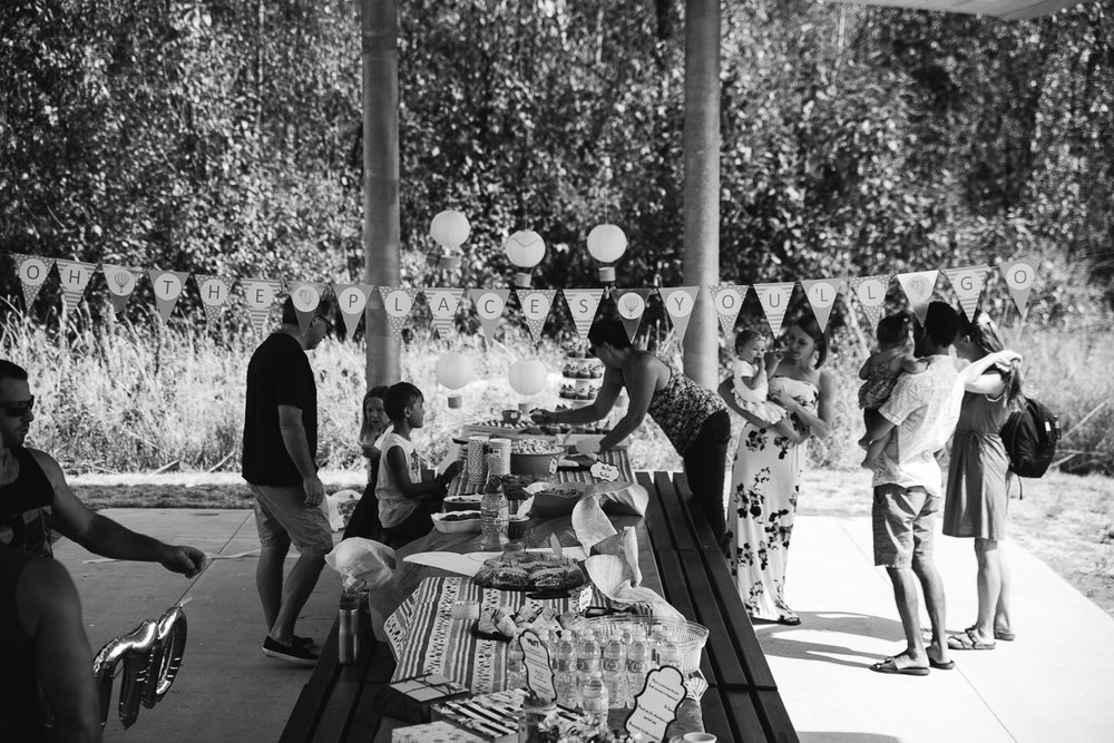 Documentary First Birthday Party (30 of 200).jpg