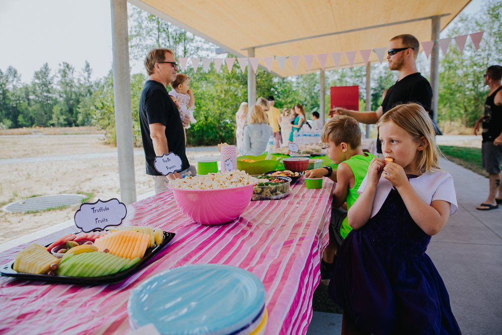 Documentary First Birthday Party (39 of 200).jpg