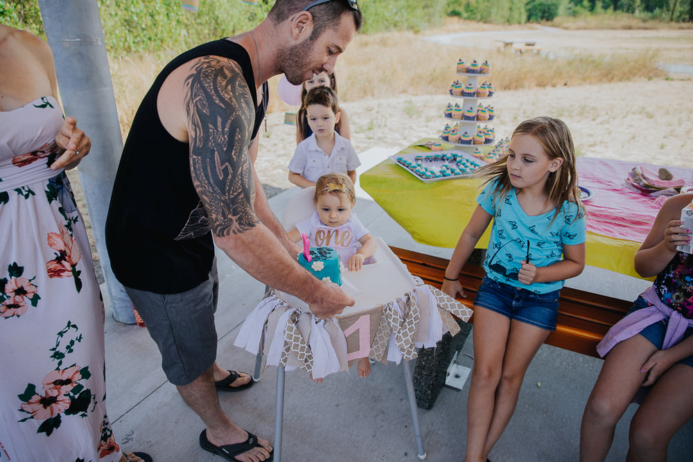 Documentary First Birthday Party (133 of 200).jpg