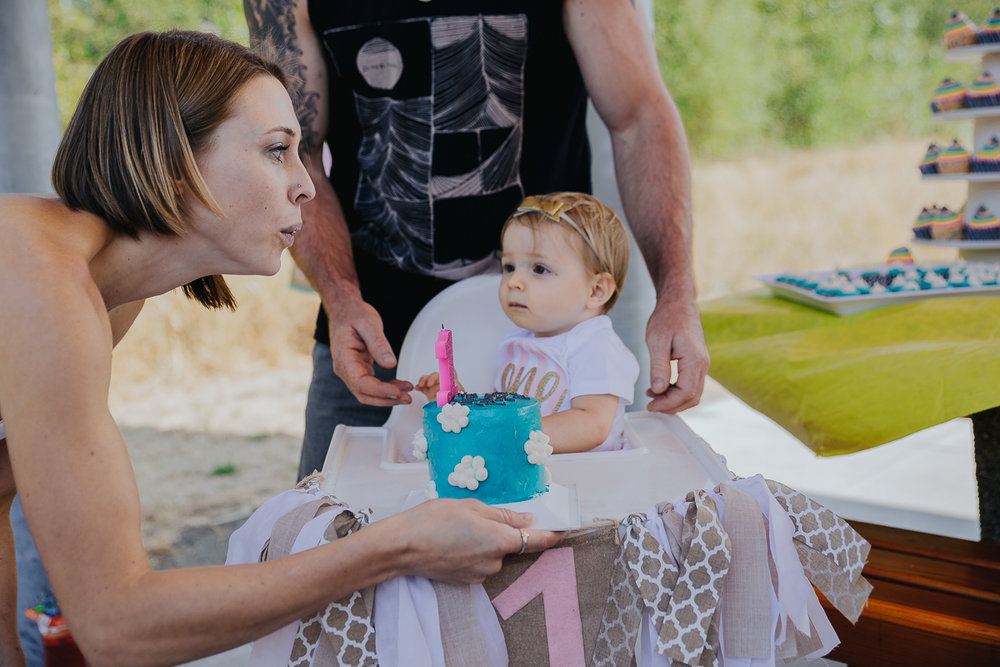 Documentary First Birthday Party (139 of 200).jpg
