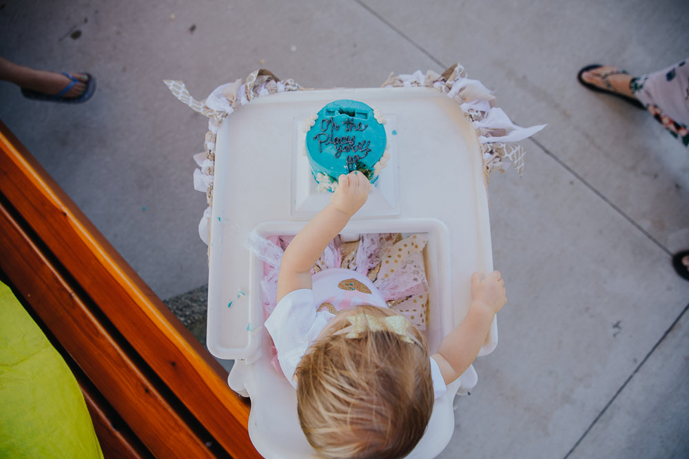Documentary First Birthday Party (161 of 200).jpg