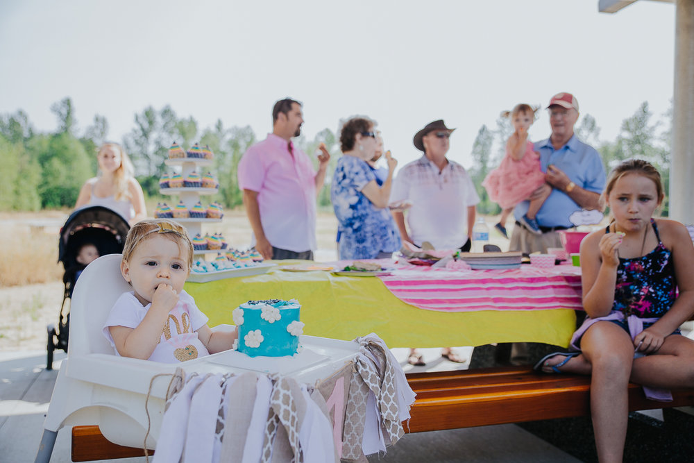 Documentary First Birthday Party (165 of 200).jpg