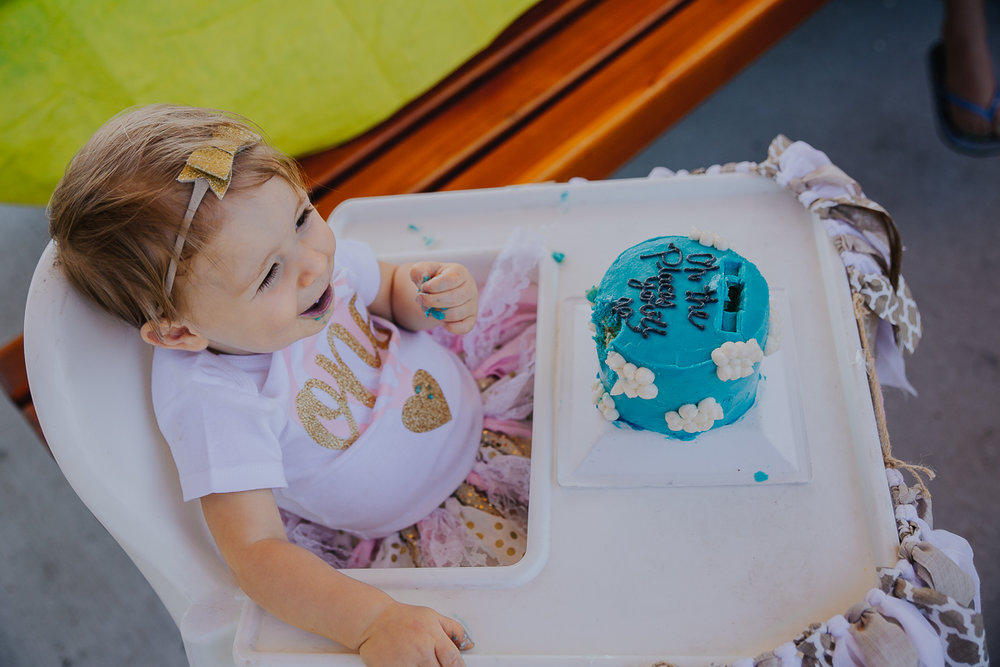 Documentary First Birthday Party (167 of 200).jpg