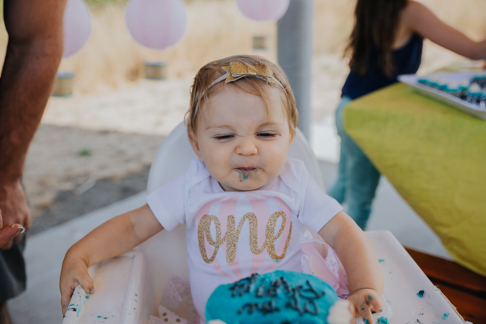 Documentary First Birthday Party (173 of 200).jpg