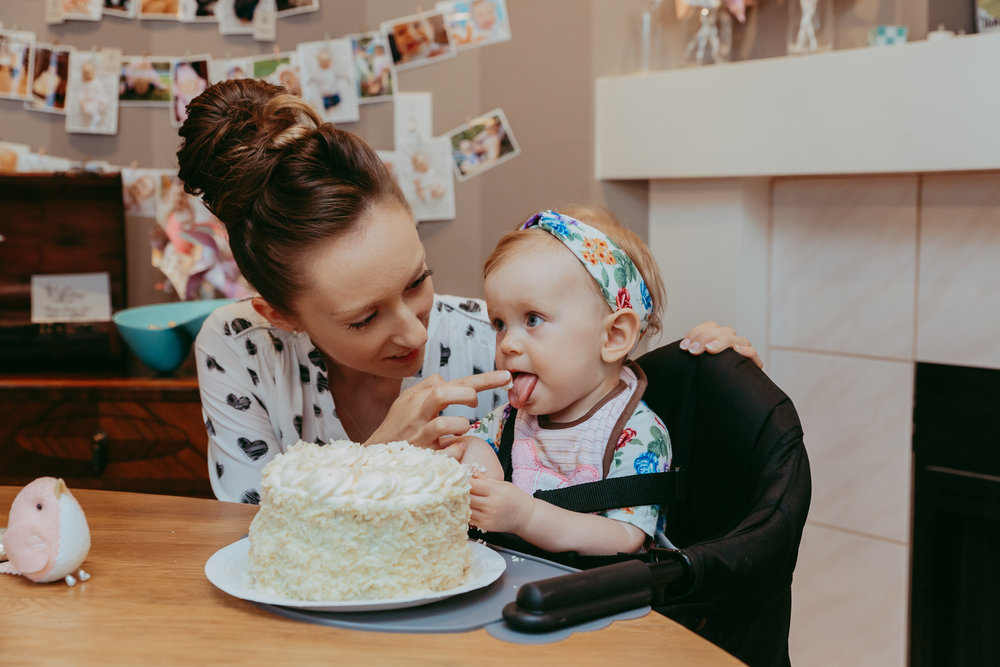 {Grace} First Birthday-67.jpg