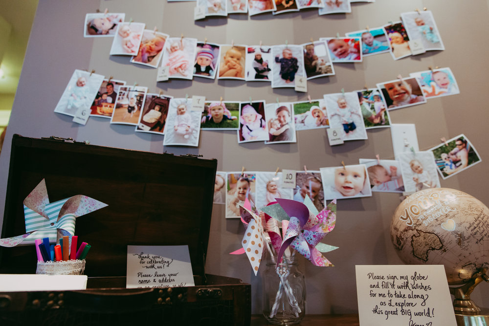 {Grace} First Birthday-1.jpg