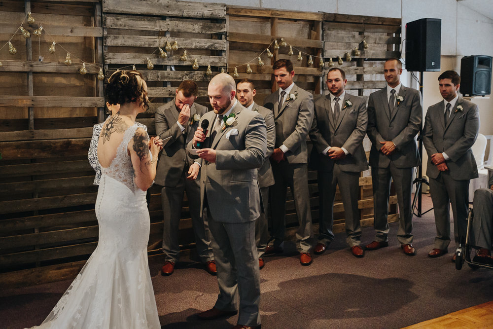 Semiahmoo Fish and Game Club, Wedding, Rustic, Gold and Grey, Sequin,  (272 of 1058).JPG