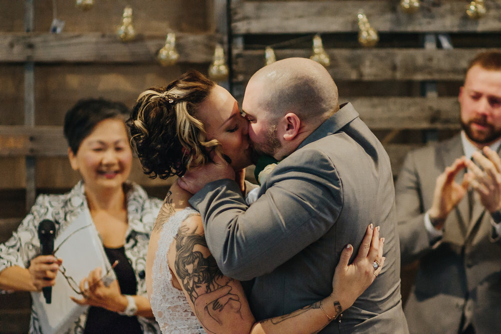 Semiahmoo Fish and Game Club, Wedding, Rustic, Gold and Grey, Sequin,  (318 of 1058).JPG