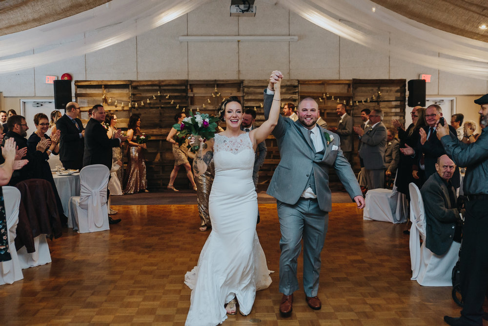 Semiahmoo Fish and Game Club, Wedding, Rustic, Gold and Grey, Sequin,  (348 of 1058).JPG