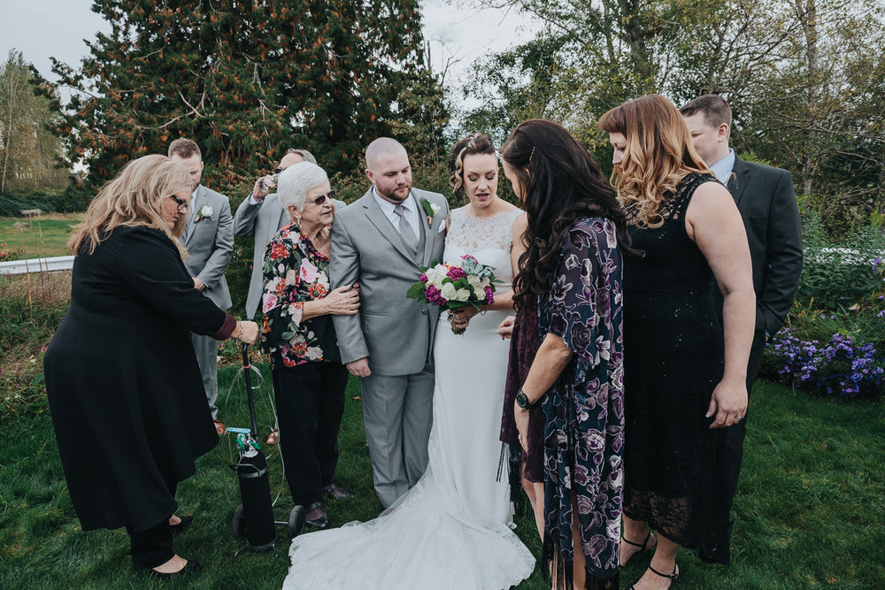 Semiahmoo Fish and Game Club, Wedding, Rustic, Gold and Grey, Sequin,  (424 of 1058).JPG