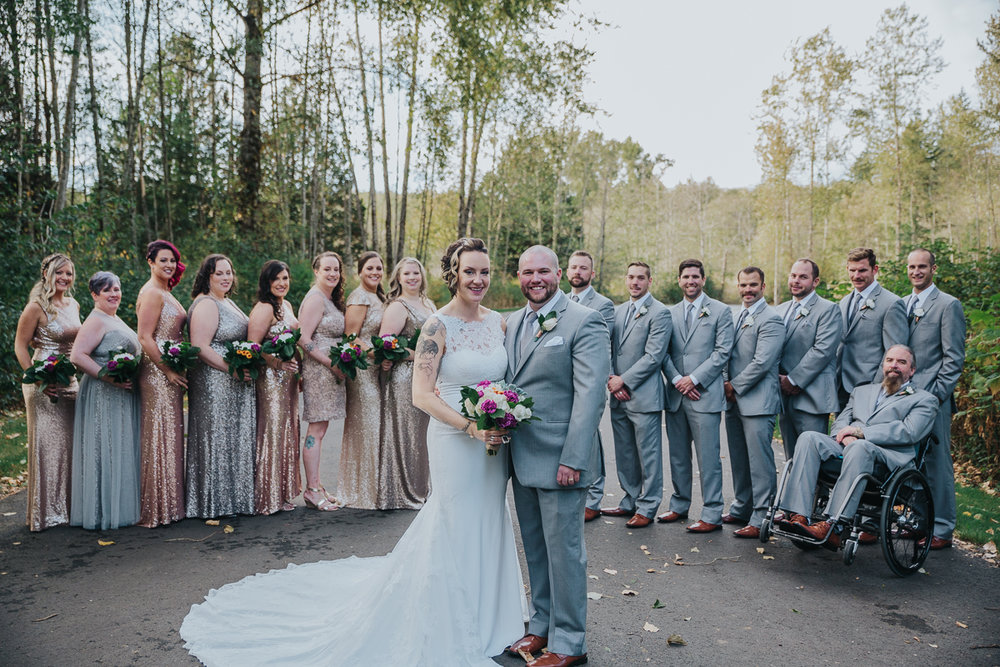 Semiahmoo Fish and Game Club, Wedding, Rustic, Gold and Grey, Sequin,  (478 of 1058).JPG