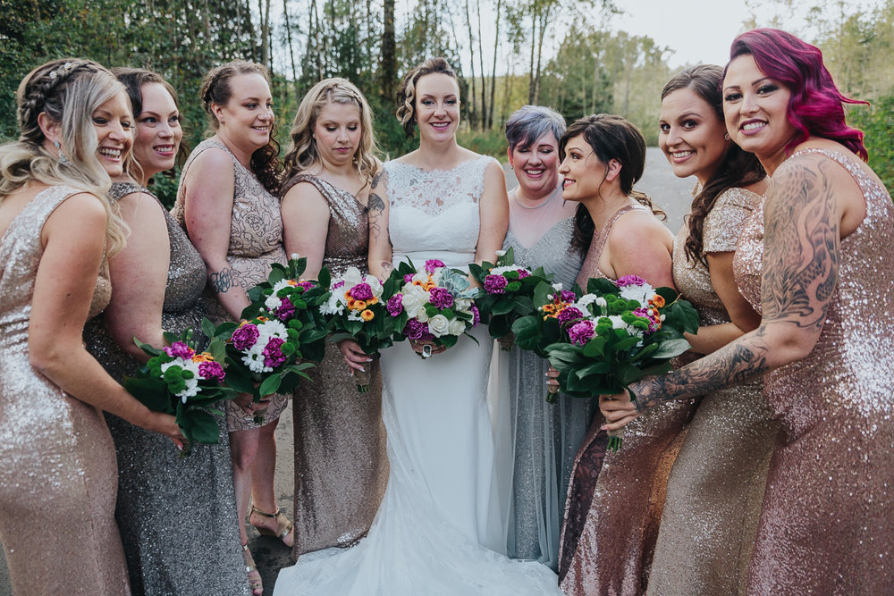 Semiahmoo Fish and Game Club, Wedding, Rustic, Gold and Grey, Sequin,  (500 of 1058).JPG
