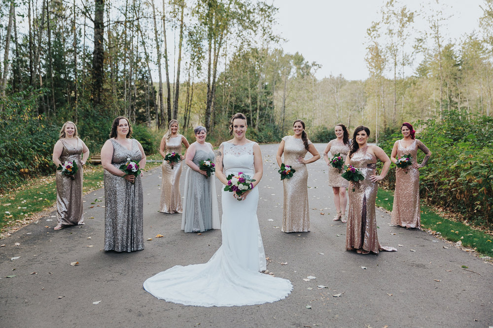 Semiahmoo Fish and Game Club, Wedding, Rustic, Gold and Grey, Sequin,  (510 of 1058).JPG